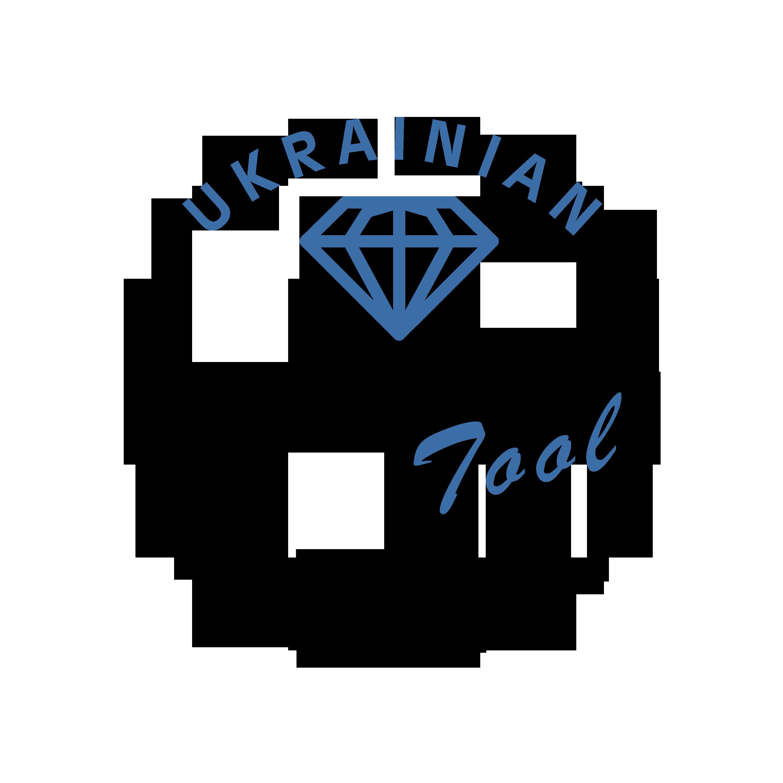 logo_UDT.png